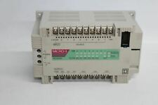 SQUARE D PLC Micro Controller Input Output Module Class 8003 CP30 Replacement