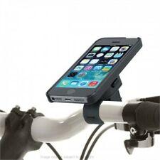 TiGRA BikeCONSOLE LITE Bike Cycle Mount for iPhone 5