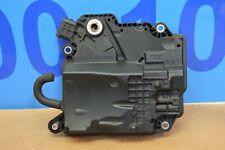 07-09 W221 Mb S600 S550 Transmission Selector Ism Intelligent Servo Motor