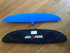 Hydrofoil Wing - High Aspect Go Foil Gl 180