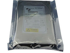 "New 120GB 7200RPM 2MB Cache PATA IDE ATA/100 3.5"" Hard Drive 1 Year Warranty"