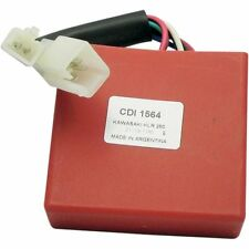CDI Box Ricks Motorsport Electric 15-206 For Kawasaki KL600 KLR250