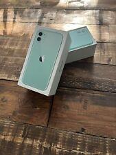 Apple iPhone 11 - 64GB - Green (EE) ✅Grade A**