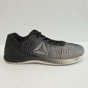 Reebook Mens Crossfit Nano 7 Sneaker Running Shoes Size US 10 EU 43 SE150