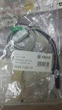 KRONE 6624.2.061-01 test cord 1 unit