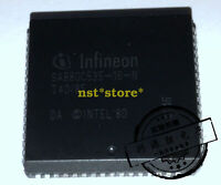 1PCS SAB80C535-16N Encapsulation:8-Bit CMOS Single-Chip Microcontroller