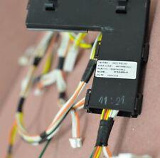 Samsung Dishwasher Dw80H9970Us Wire Harness Inner Door Dd97-00233A