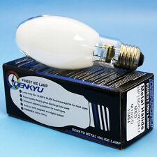 MP150/C/U/4K/EDX17 DENKYU 10464 150W Metal Halide Protected MED M102 Coated Bulb