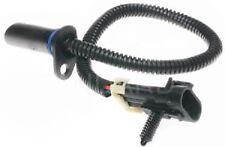 New Camshaft Position Sensor for Chevrolet Buick Pontiac 2.0 2.2L 3.8L