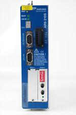 Metronix ARS 2105 Servoregler ARS2105 ServoController Cooper Tools  100... 230V