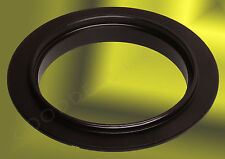 52mm 52 Macro Lens Reverse Mount Adapter Close-Up Ring for CANON EOS camera body