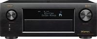 Denon AVR-X4400H Black 9.2 Channel Network A/V Receiver - OPEN BOX - PERFECT