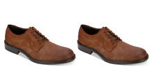 Unlisted Kenneth Cole Men's Buzzer Oxfords