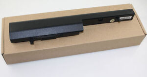 NEW BATTERY FOR ASUS A32-U47 Q400A Q400C Q400VC R404 U47 U47A U47C U47VC 6 CELL