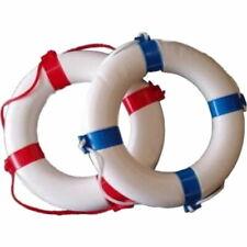 Rettungsring Rettungsringe Farbe nach Wahl 57 * 34 NEU