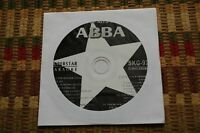 THE BEST OF ABBA 1970'S KARAOKE CDG (MSRP $19.99) CD+G OLDIES MUSIC