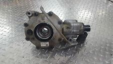 11 Arctic Cat 450 EFI Rear Differential FREE SHIPPING 065