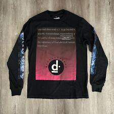 DISEMBOWELMENT (AUS death doom) - Long Sleeve shirt size MEDIUM (MINT)