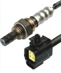 PRE CAT Oxygen Sensor O2 for Mazda 6 2002-2005 2.0 + 2.3
