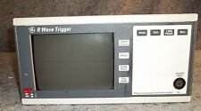 GE Rwave Trigger 46-300509P3