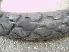 Reifen Motorradreifen Bridgestone Trial Wing 90/90-21 M/C 54S DOT 0805