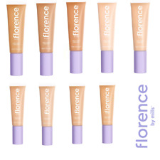 Florence By Mills Like A Light Skin Tint 30 ml *MULTIPLE SHADES AVAILABLE*