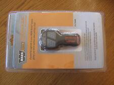 NEW Warn Works Wireless Winch Remote Control 79080 NAPA 745-3140