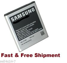 New Battery EB-L1D71BA for SAMSUNG Galaxy S II Skyrocket SGH-I727, SGH-T989