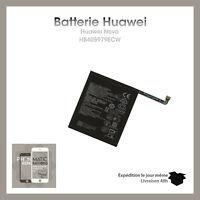 Batterie interne original HB405979ECW 3020mAh pour Huawei Nova / Y5 2018