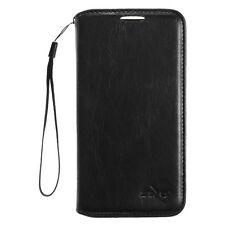 Schwarze Taschen und Schutzhüllen für Sony Xperia L