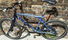 GT aggressor zum 2 6102 usa fro.suspension jump road Bike 50 lot bicycle shimano