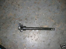 MERCURY 135/150/ 200/225/ HP OUTBOARD STERRING ARM SWIVEL PIN