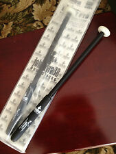 Johnny Rabb Tenor Pro Matt Savage Marching Drumsticks