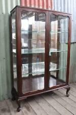 Mahogany Australian Queen Anne Antique Furniture