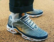 NIKE AIR MAX PLUS OG SIZE UK 8.5 EUR 43