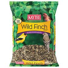 Kaytee Wild Finch Bird Food 3 lbs Free Shipping