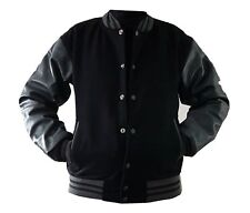 Baseball Jacken USA günstig kaufen | eBay