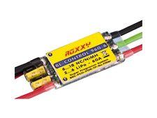 Multiplex ROXXY BL Control  960-6 - 318634