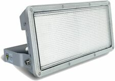 LED Security Floodlights 50W IP67 Garden Cool White 6500K 5000LM Security Light