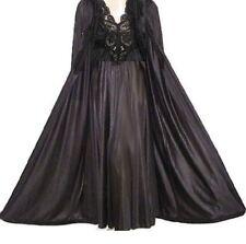 Olga Vintage Sleepwear   Robes for Women  ae6d140f7