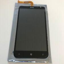 HTC Titan LCD + Digitizer Black