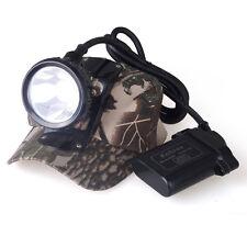 Kohree 5W Hunting Camping Mining Headlight LED Spot Light Fast Shipping