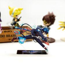 Blue Exorcist Okumura Rin acrylic stand figure model table decoration anime