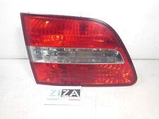 Faro Fanale Posteriore Sinistro Interno Fiat Stilo 1.6 76kw 103cv 2003 51717943