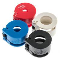 Spring-Lock Werkzeug Satz Klima Leitung öffnen 4-tg Kfz Klimaanlage Entriegelung