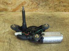 426741 Motor limpiaparabrisas trasero FIAT PUNTO 188 TGL350/MAGNETI MARELLI
