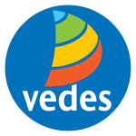 vedes-moedel
