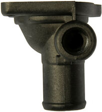Engine Coolant Thermostat Housing Dorman 902-5220