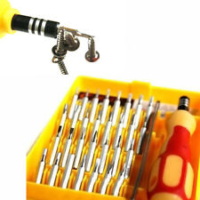 Screw Driver Set For Cell Phone Notebook Laptop Comptuer Repair Tool 32
