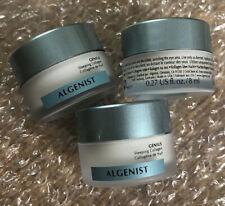 Algenist Genius Sleeping Collagen Travel Size 8ml/0.27oz. (Set of 3)